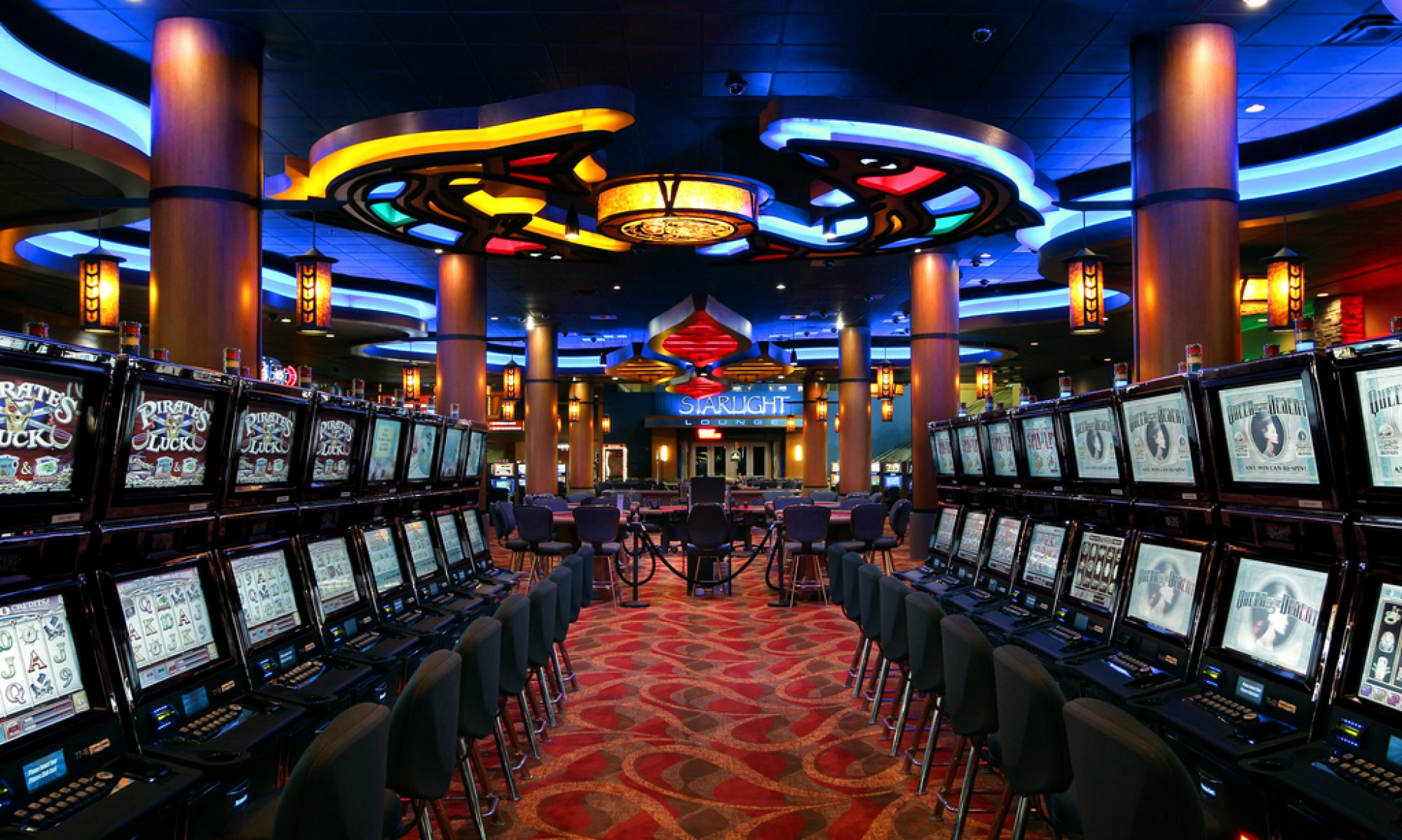 gloucesterroad casino